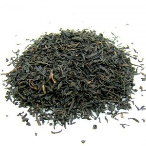 Qi Hong-Keemun-Broken Tea from ESGREEN