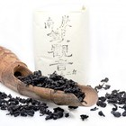 1992 Aged Tie Guan Yin-Iron Goddess of Mercy-Top Grade from ESGREEN
