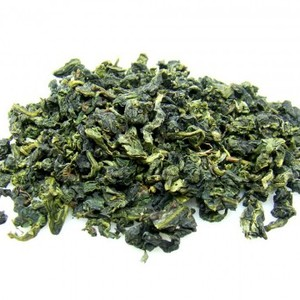 Tie Guan Yin-Iron Goddess of Mercy-Premium from ESGREEN
