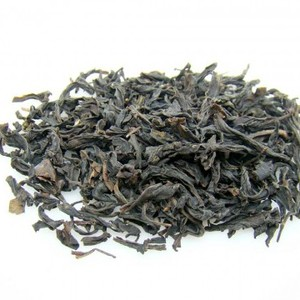 One of the 4 Famous Bushes of Wu Yi Oolong-Tie Luo Han-Iron Arhat-Premium from ESGREEN