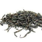King of Wu Yi Tea-Da Hong Pao-Big Red Robe-Premium Handmade from ESGREEN