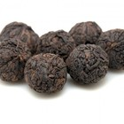 1998 Ripe-Pu-erh Tea Ball-PB98 from ESGREEN