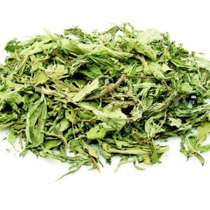 Stevia-Sweet leaf,Sugar leaf from ESGREEN