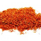 Saffron from ESGREEN