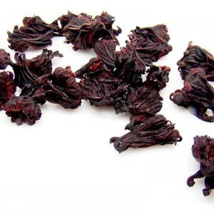 Roselle-Hibiscus from ESGREEN
