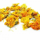 Marigold from ESGREEN