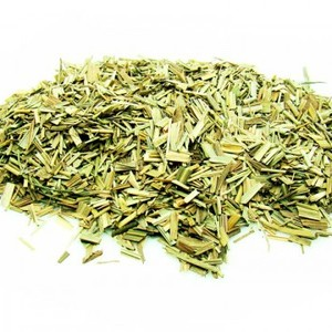 Lemon Grass from ESGREEN