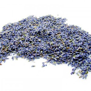 Lavender from ESGREEN