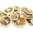 Dried Lemon Slices Fruit Tea from ESGREEN