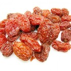 Dried Cherry Tomato from ESGREEN