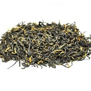 Hang Hong-Hang Zhou Black Tea from ESGREEN