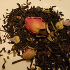Symphony from Bayswater Tea Co.