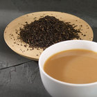 Pure Assam from Taylors of Harrogate