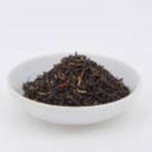 Windsor Castle English Favorite from Tropical Tea Company
