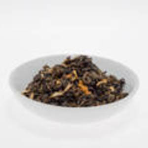 Vanilla Green Tea from Tropical Tea Company