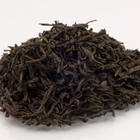 Ceylon Orange Pekoe from The Tea Haus