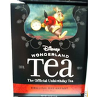 English Breakfast from Disney Wonderland Tea