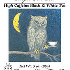 Night Owl Tea from 深蒸し茶