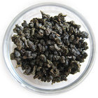 Formosa Alishan Oolong from auraTeas