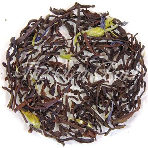 Earl Grey from Darlene's Teaport