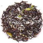 Earl Grey from Darlene&#x27;s Teaport