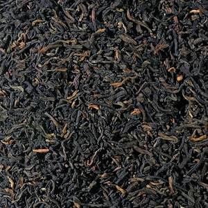 China Yunnan Pu-Erh from ESP Emporium