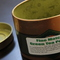 Fine Matcha Green Tea Powder from Aroma Tea Shop
