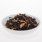 Apple Crunch Black Tea from Tropical Tea Company