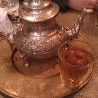 Moroccan Mint from Unknown - Cafe Mogador