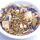 Chai Mate Supreme from Ovation Teas