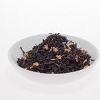 Black Currant Black Tea from Tropical Tea Company