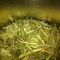 Lemongrass from Mountain Rose Herbs