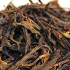 Tong Tian Xiang Phoenix Mountain Dancong from Verdant Tea