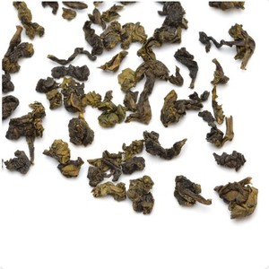 Monkey Picked (Ma Liu Mie) Tie Guan Yin Oolong Tea from Teavivre