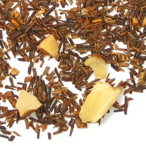 Rooibos Almond from Adagio Teas
