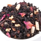 Signature Holiday Blend Tea from Ovation Teas