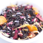 Monarch Blend from Ovation Teas
