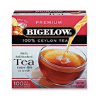 Premium Ceylon from Bigelow