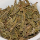 Spring Dragonwell Special Green Tea from Ovation Teas
