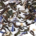 Darjeeling Blossom from Simon Levelt