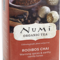 Rooibos Chai from Numi Organic Tea