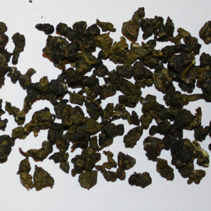Wensan Pouchong from Dream About Tea