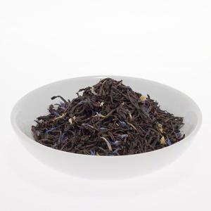 Earl Grey from Tropical Tea Company