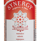 Strawberry Serenity from G.T. Kombucha