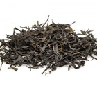 Strong Aroma-Feng Huang Dan Cong Oolong-Premium Spring Tea-Deeply Fired from ESGREEN