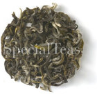 China White Monkey King Green from SpecialTeas