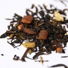 Doreen&#x27;s Green Classical Chai from Ducky Life Tea
