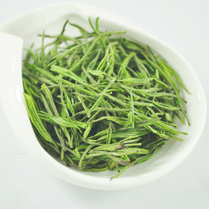 An Ji Bai Cha from ChineseTeaArt.com