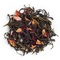 Rose Congou Green from DAVIDsTEA