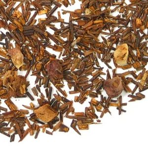 Rooibos Berry from Adagio Teas